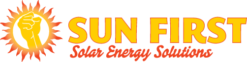 - Sun First Solar provides the most efficient, customized energy systems in the San Francisco Bay Area. Our consultative approach is dedicated to improving the environment and our community. Our teams deliver the finest customer service from start to finish regardless of size or scope.