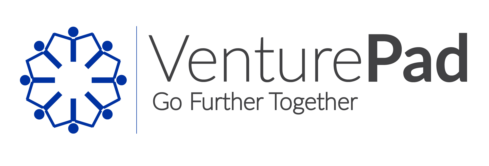 - VENTUREPADVenturePad is Marin's largest, most accessible coworking space, meeting center and business incubator in a professional space. We offer local entrepreneurs and large employers shared office space, private offices, meeting rooms and event space. VenturePad is committed to building a supportive and sustainable community with a positive social impact.