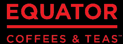 - Equator believes that quality underlies economic and environmental sustainability, and this is the pillar of our approach. We support environmentally sound certifications, as well as practices that produce the highest quality coffee while securing a dignified life for those who produce it.