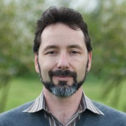 - Michael Giotis designs games that help organizations solve complex problems, and designs organizations that help people solve problems. His is Co-Executive Member of Booming Collective, and the organizer of the North Bay Make-A-Thon. He was Executive Director of SoCo Nexus.
