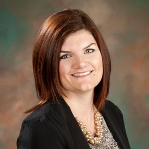 - Nicole Poole, Mortgage Lending Manager at Redwood Credit Union. She manages Direct RCU internal and external sales and process fulfillment activities including their first mortgage and home equity loan origination, processing and underwriting functions.
