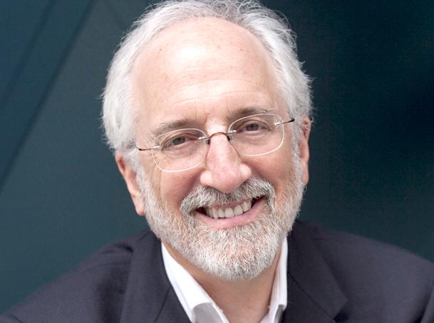 - GIL FRIEND — CHIEF SUSTAINABILITY OFFICER, CITY OF PALO ALTO & AUTHORKEYNOTE speaker Gil Friend is Chief Sustainability Officer (CSO) at the City of Palo Alto, California, where he's leading Palo Alto's