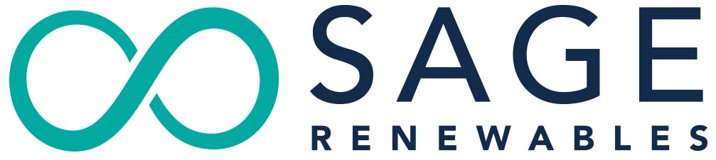 - Sage is California's leading energy consulting and project management firm. We help organizations lower energy costs, reduce risk, and explore innovative and market-proven sustainability solutions such as Community Choice, electric vehicle charging, and battery energy storage.