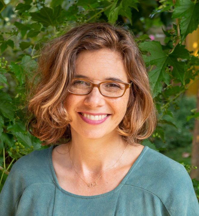- HEATHER PODOLLHeather manages policy work and public grant funding support for Fibershed's programs and producers. Heather has worked with a range of nonprofit, philanthropic and educational organizations over the past 20 years supporting sustainable and organic agricultural systems.