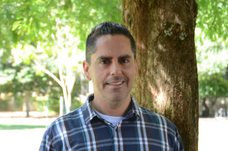 - Mark Chhabria has been with the Marin County Community Development Agency's Sustainability Team since 2017. He coordinates the Marin Green Business Program, which recognizes and promotes local environmental leaders in the small- and medium-sized business community. In addition, Mark coordinates Electrify Marin, an innovative incentive program that encourages homeowners to make the switch from fossil fuels to renewable energy. Mark is a Marin County native and holds a Master's degree in Sustainable Enterprise from Dominican University of California.