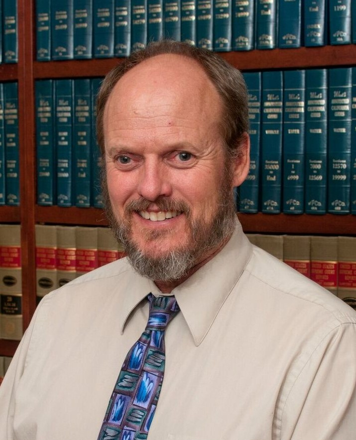 "- Doug Kobold, Executive Director, California Product Stewardship Councilhas been ""talking trash"" for nearly 27 years. He is the current Executive Director for the California Product Stewardship Council (CPSC) since August 2018. Previously he spent over 18 years with Sacramento County. He currently serves as Vice Chair on the SWANA California Chapters Legislative Task Force (LTF)."