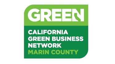 - As a part of the California Green Business Network, the Marin Green Business Program recognizes and promotes environmental leaders in the local small- and medium-sized business community. Since 2002, we have certified over 350 businesses, providing technical assistance and connecting businesses with the resources they need to comply with program standards.