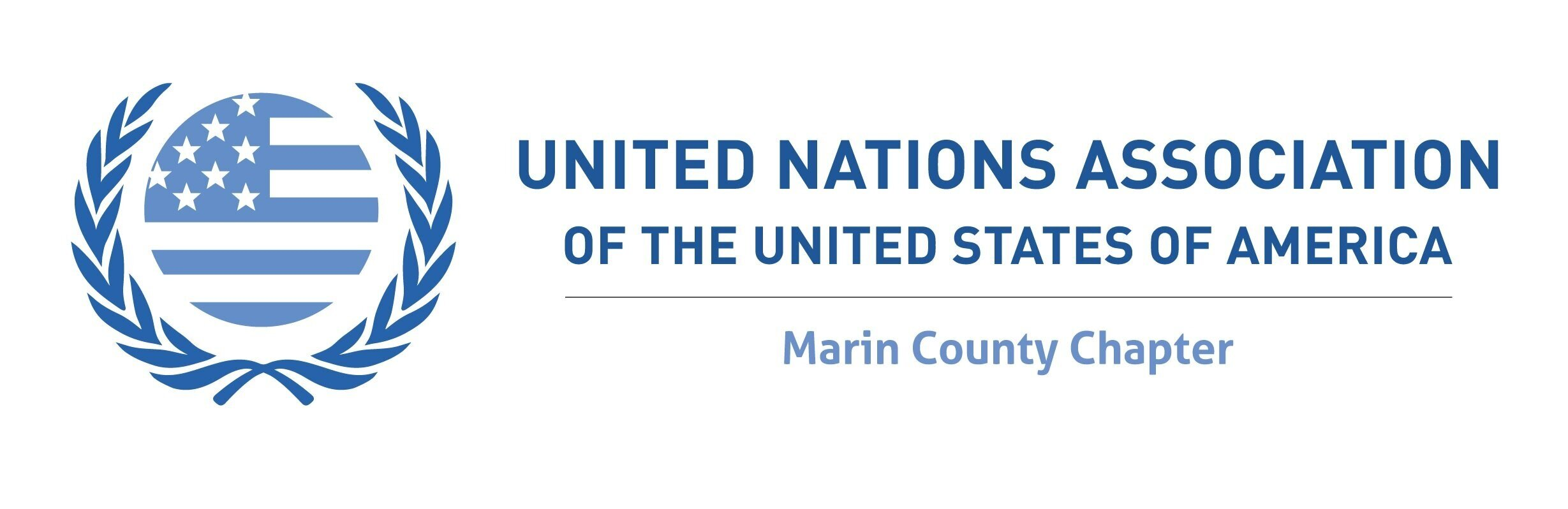 - The UN-Marin promotes the work of the United Nations, including international peace efforts, human rights, and the Sustainable Development Goals (SDGs) of 2030. Felicia Chavez, PhD, MBA is Director of Systems Thinking Marin and President of UNA-Marin. Felicia is promoting a systems thinking approach to local adoption of the SDGs.