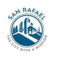 - CITY OF SAN RAFAELThe City of San Rafael's mission is to enhance the quality of life and provide for a safe, healthy, prosperous and livable environment in partnership with the community. It was the first-ever recipient of the statewide Beacon Award for Sustainability and has a robust climate action program. Click to learn more.