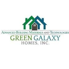 - Green Galaxy Homes specializes in Private Property Development Projects including Multi-Family and Single Family Development, Backyard Homes, Manufactured & Modular Homes, and Structural Insulated Panels (SIPs). We pride ourselves on using sustainable building materials that not only benefit the earth but save owners money. With California's New Construction Residential Regulations, i.e. Assembly Bill 32, this new legislation will require that all New Construction Residential Homes to be built to Net-Zero Energy Standards by 2020.