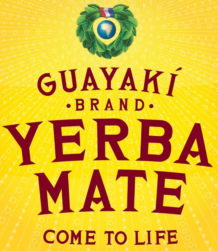 - GUAYAKIWe are working to make organic, fair-trade yerba mate the mainstream energy source of choice, and prove that a company can be profitable while operating sustainably.