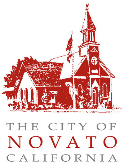 - CITY OF NOVATOThe City of Novato respects the environment and plans for a sustainable future. Being