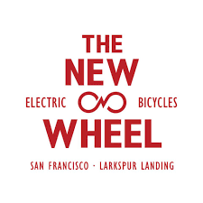 - Our mission is not only to change how we get around, but to bring good things and fresh ideas into the lives of people in our community and California as a whole. We uphold our commitment to our customers through careful selection of technology, top-notch service and an unwavering optimism for the future of transportation and electric bikes in the Bay Area. Come visit our electric bike shops in San Francisco and Marin County.