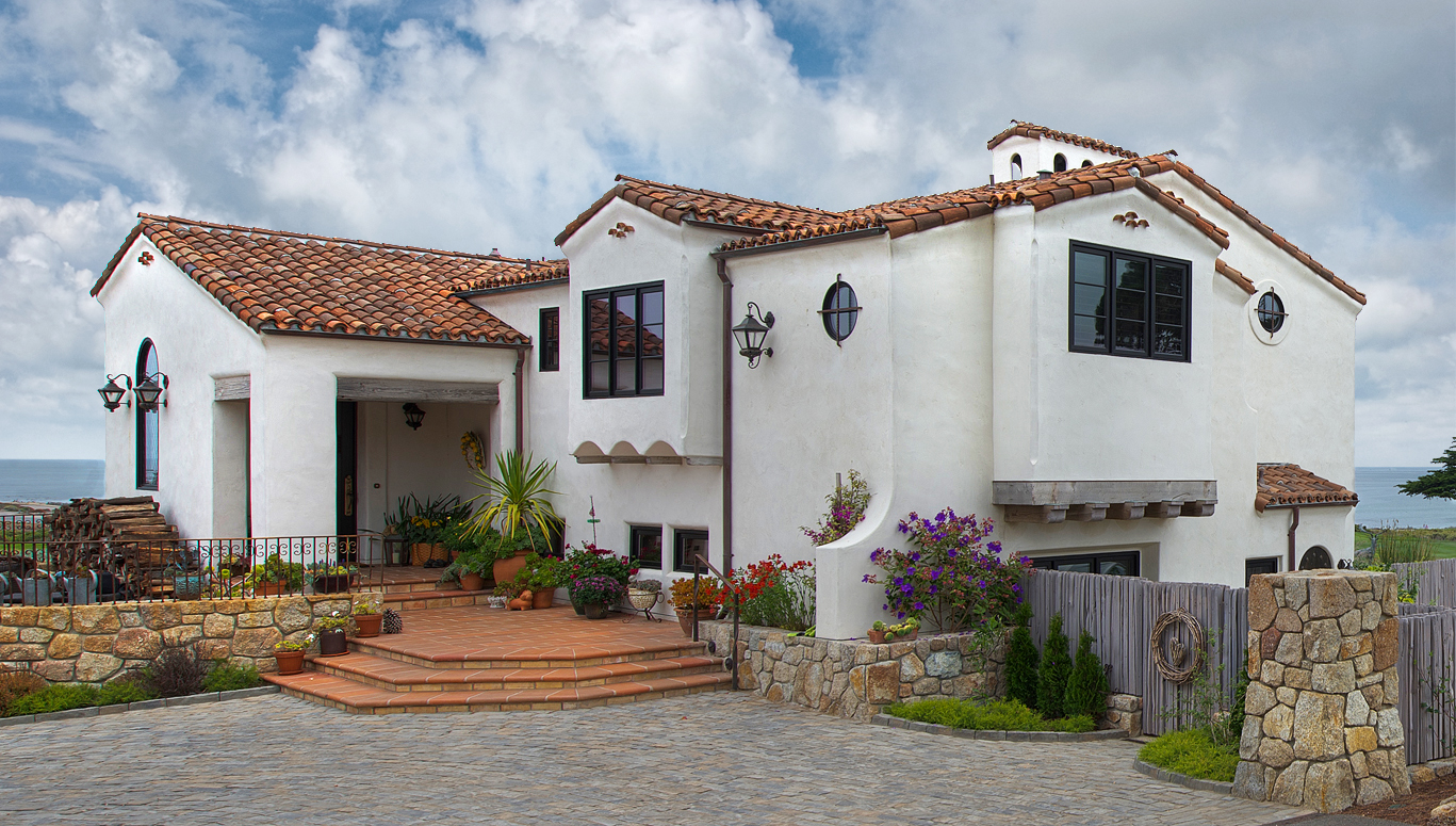Posey Residence - 1 Exterior.jpg