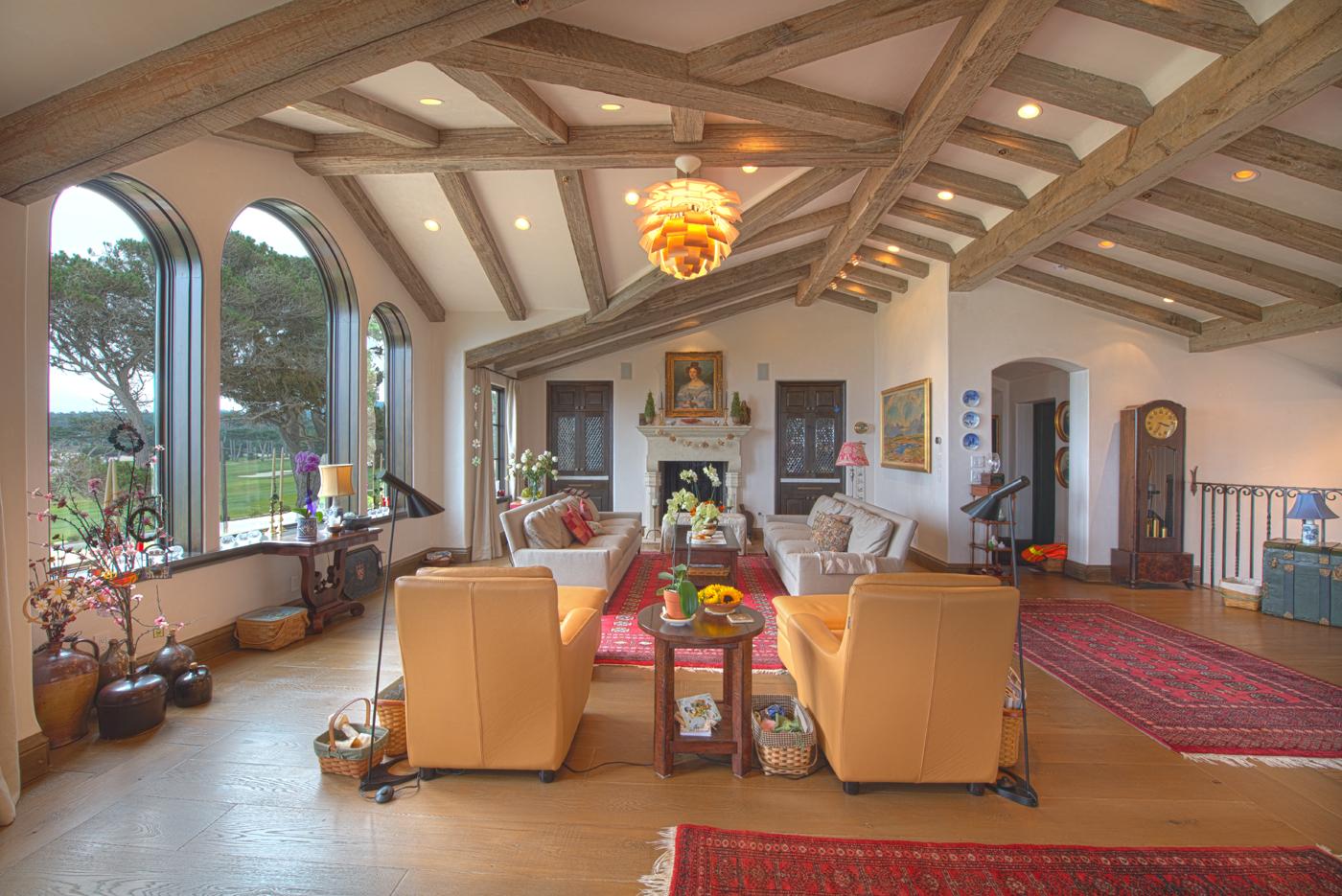 Posey Residence - 3 Living Room.jpg