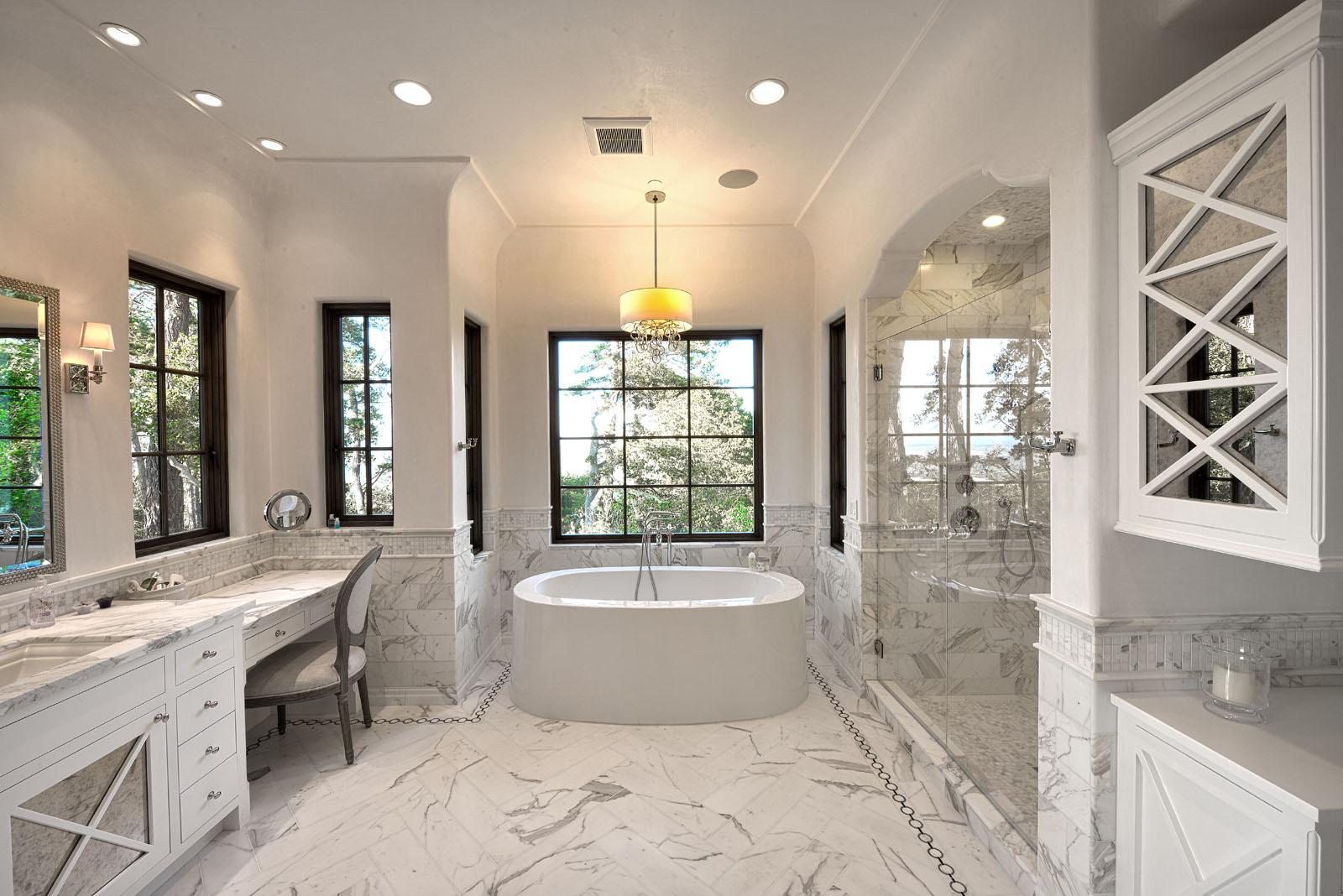 Bertelsen Residence 12 - Master Bath.jpg