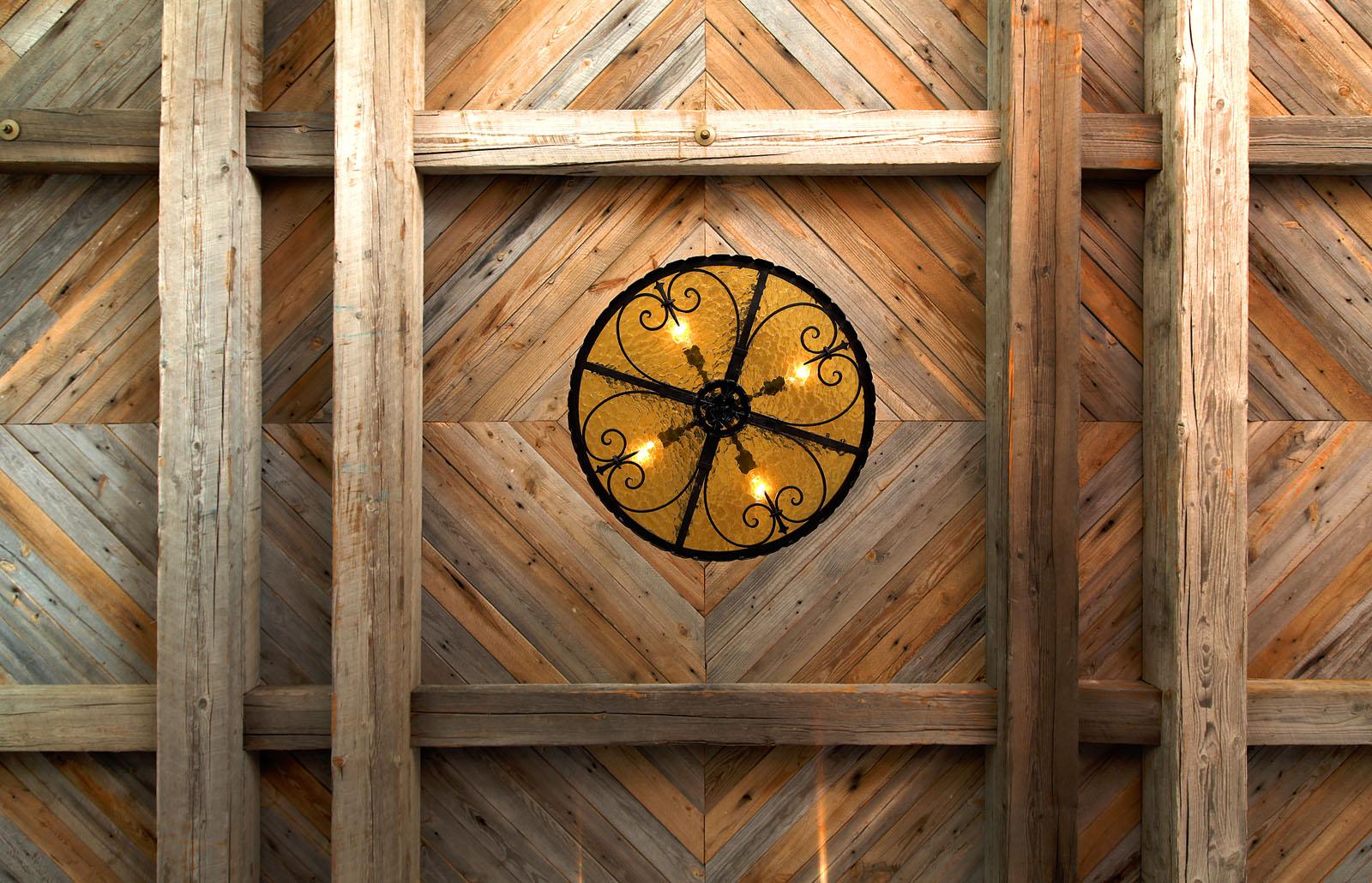 Bertelsen Residence 13 - natural wood beam ceiling and lighting.jpg