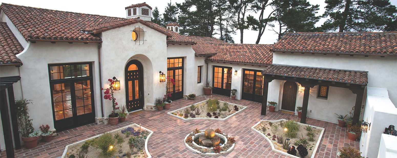 Bertelsen Residence 4 - Entry and Courtyard.png