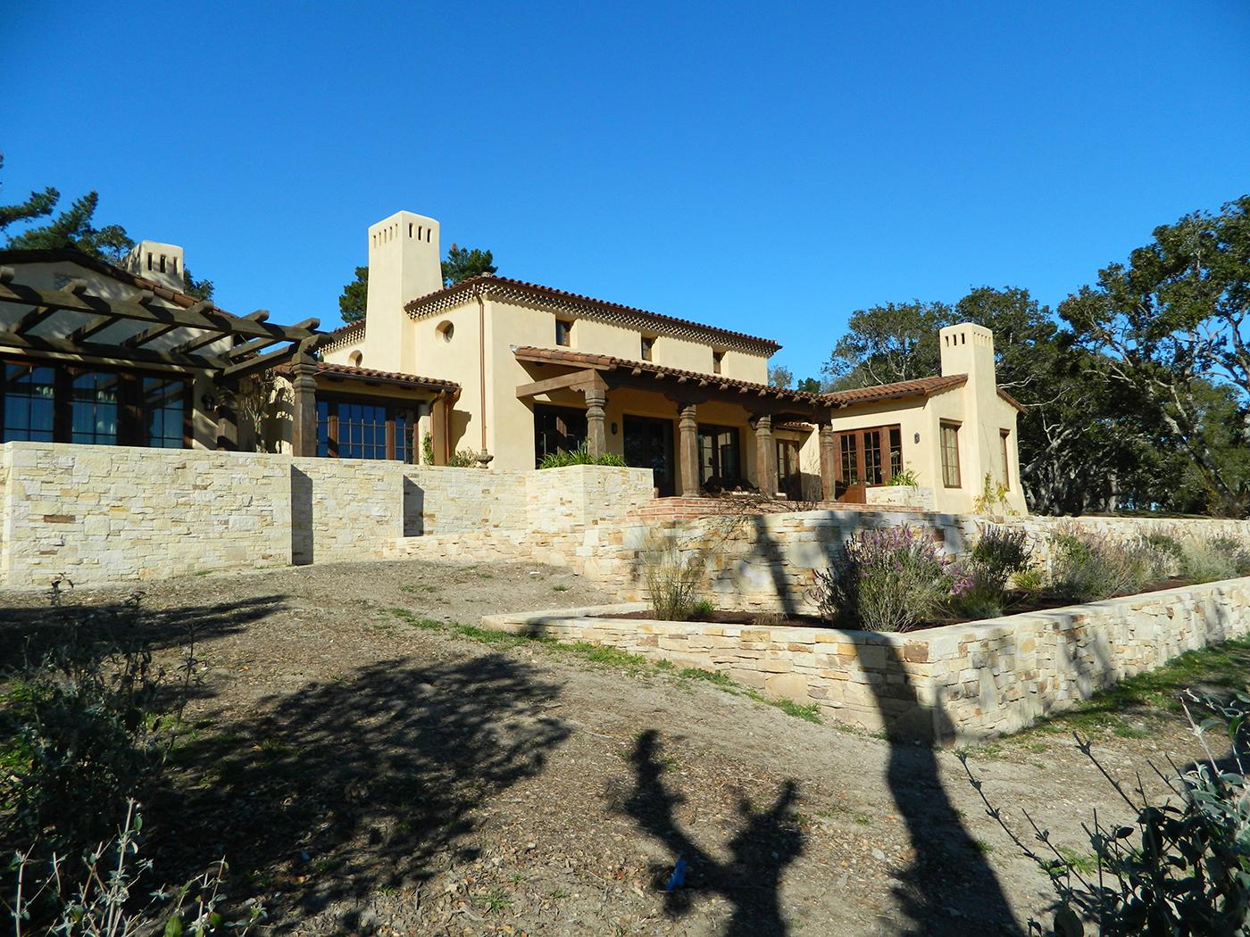 Lovett Residence 2 - Front Exterior.JPG