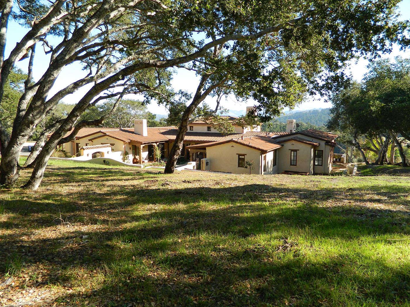 Lovett Residence 4 - Courtyard Side.JPG