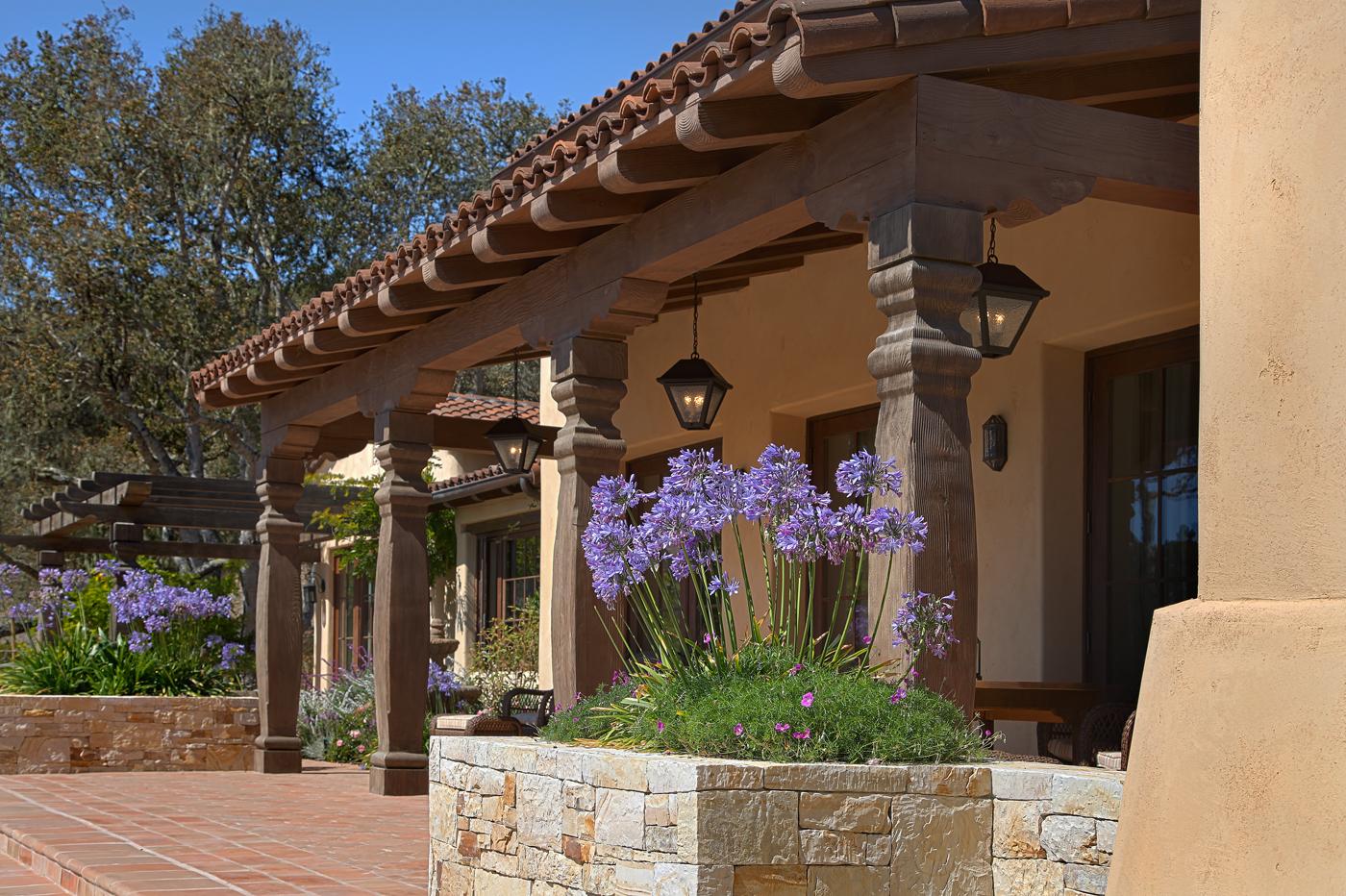 Lovett Residence 7 - Main Loggia.jpg