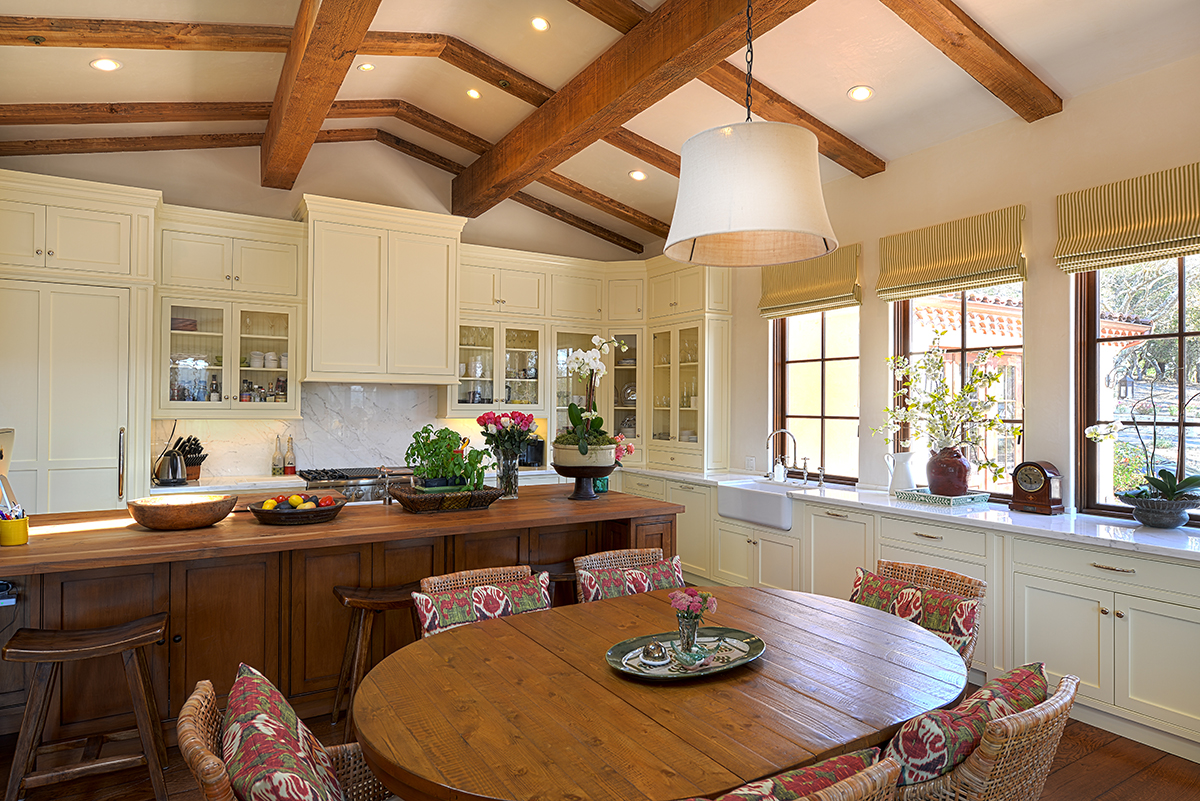 Lovett Residence 15 - Interior, Kitchen.jpg