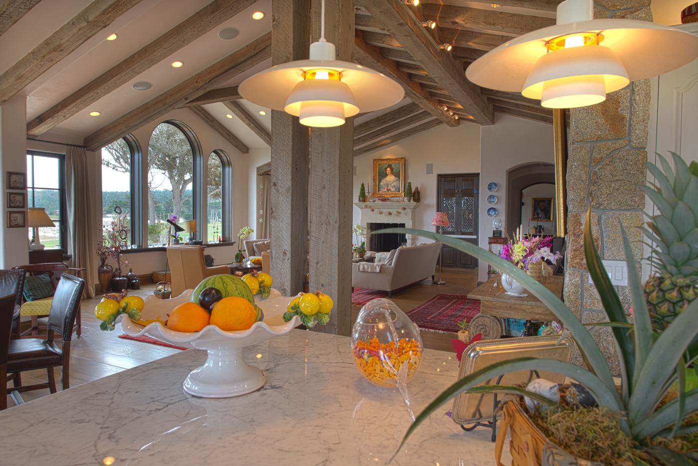 Posey Residence - 4 Living Room 2.jpg