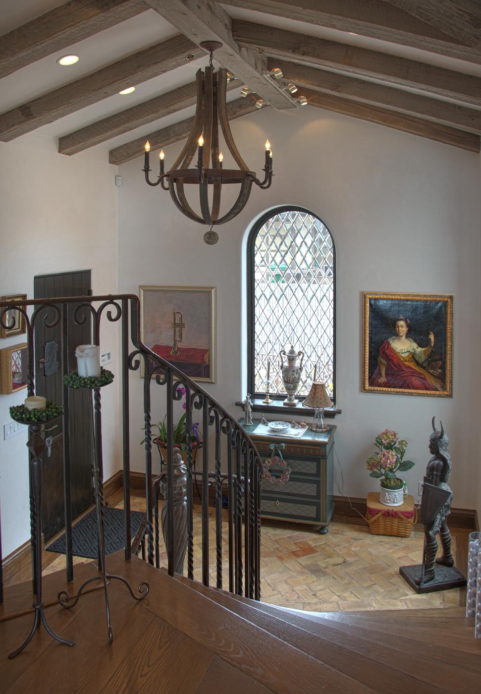 Posey Residence - 7 Entry.jpg