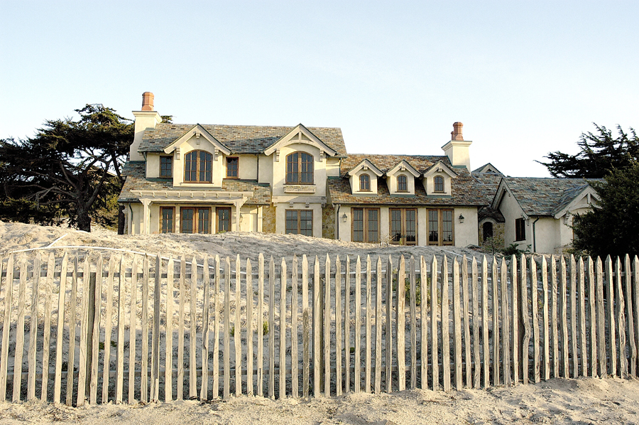 1-Smith-Front Elevation - 17 Mile Drive-French Country.jpg