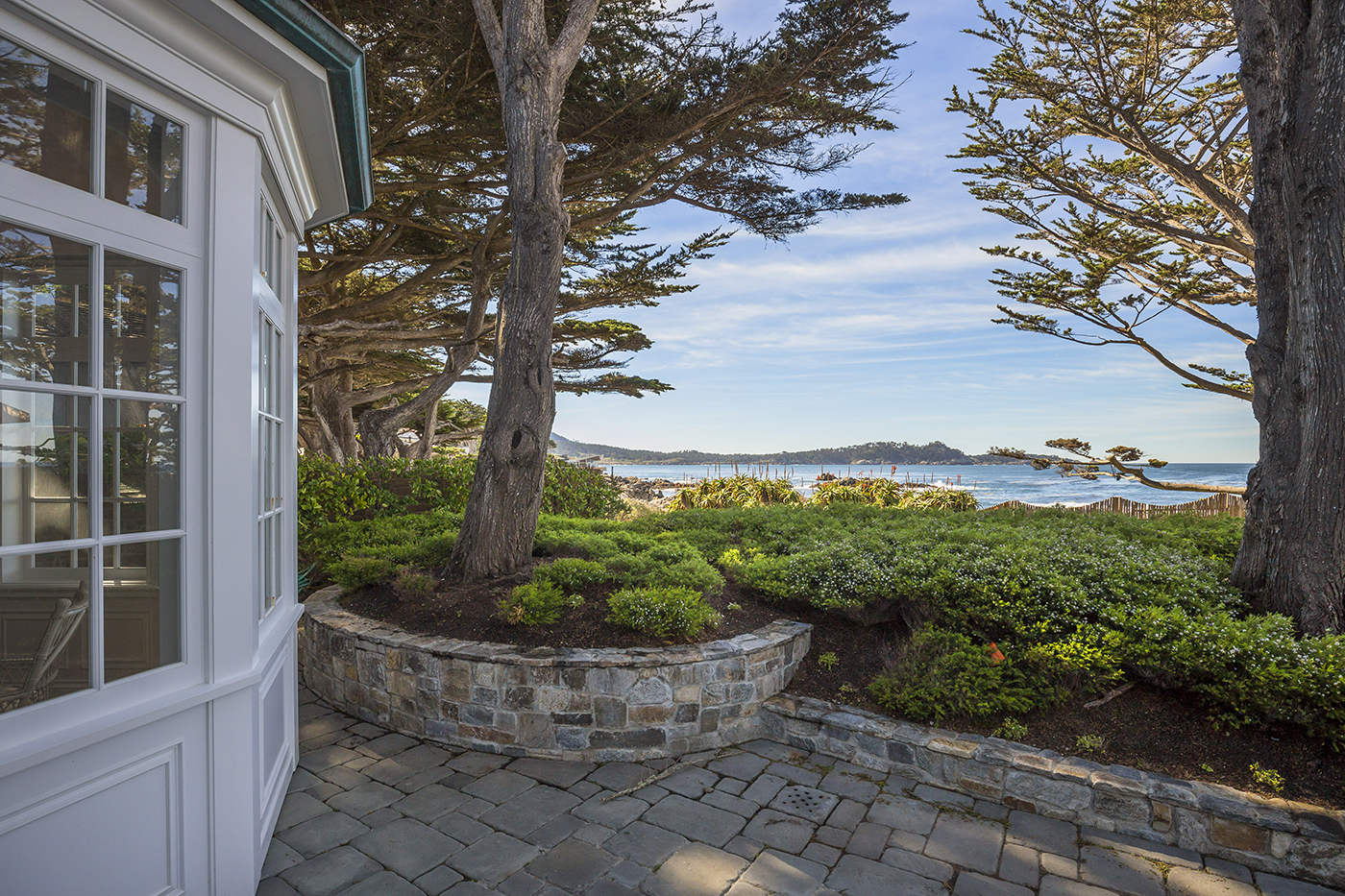 8 Ocean View - panelled bay window with view towards pt lobos.jpg