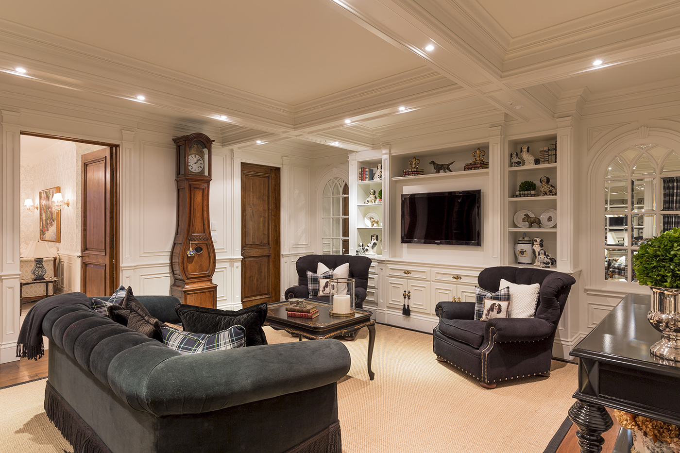 19 Ocean View - basement living room.jpg