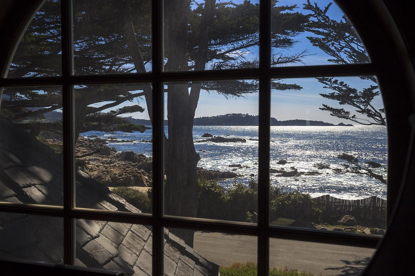 20 Ocean View - Pt Lobos View.jpg