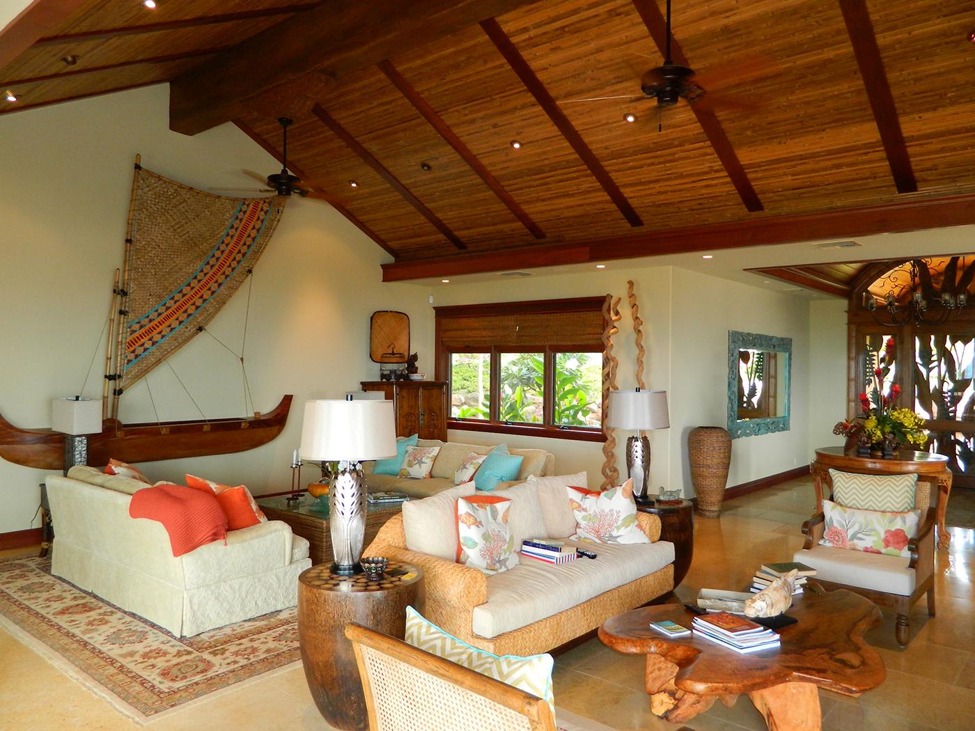 10 MAUI Residence - Living Room.JPG