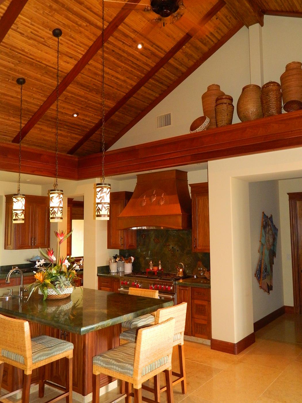 14 MAUI Residence - kitchen range hood.JPG
