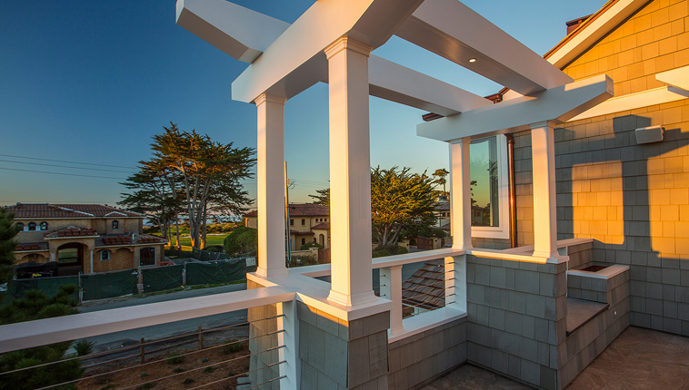 3 Cormorant Residence - Upper outdoor Terrace as living room to capture views .jpg