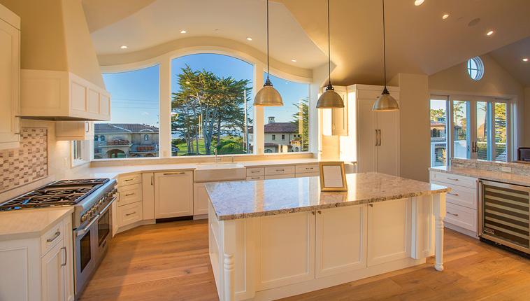 5 Cormorant Residence - Kitchen.jpg