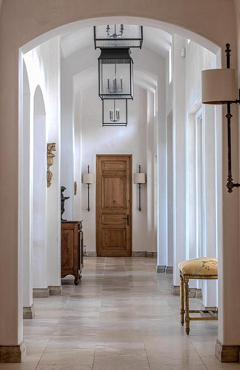 11 Smith Monterra Residence - gallery.jpg