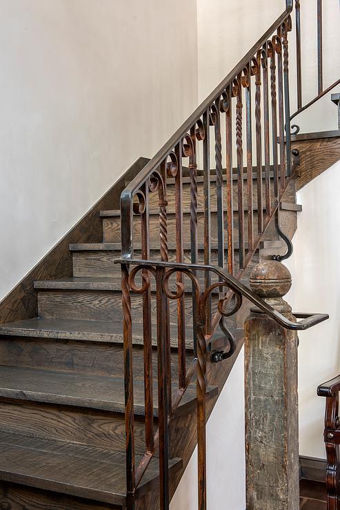 12 Smith Monterra Residence - stair detail.jpg