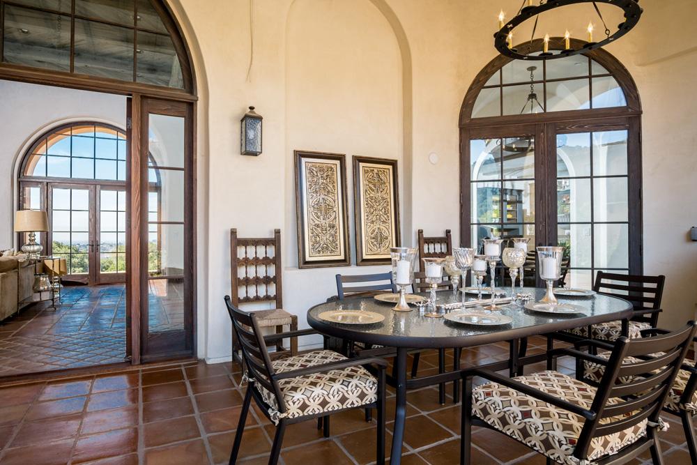 7c Kraft Residence - Loggia dining area.jpg
