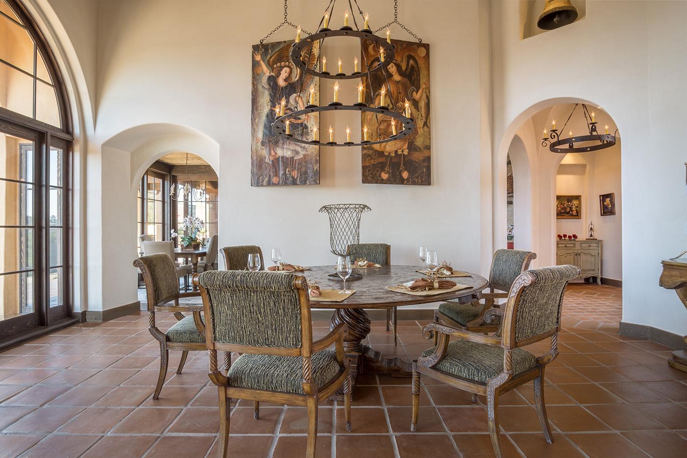 12 Kraft Residence - Dining.jpg