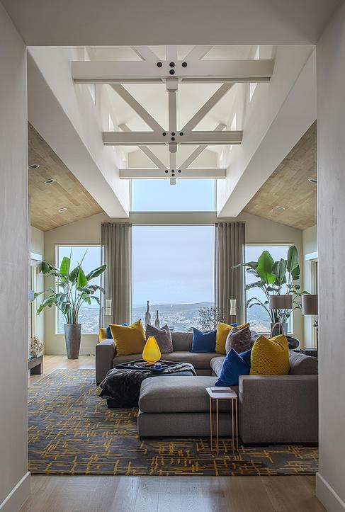 3 Bruggeman Residence - Living Room.jpg