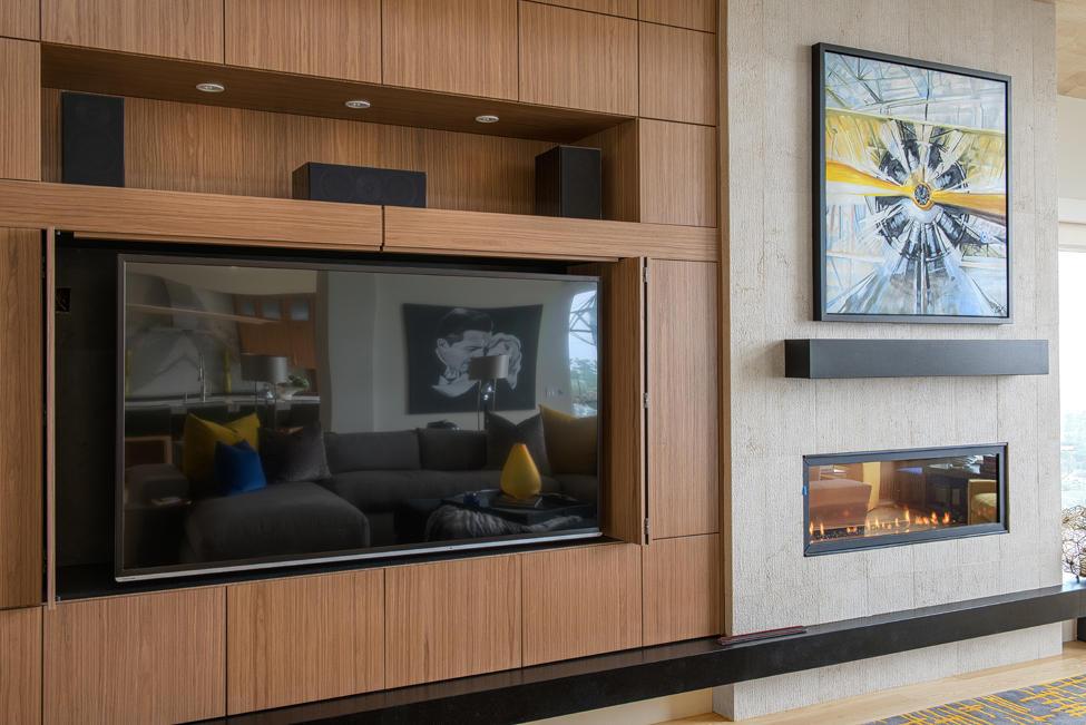 4 Bruggeman Residence - Living Room.jpg