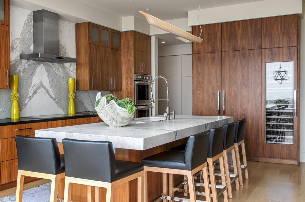 6 Bruggeman Residence - Kitchen.jpg