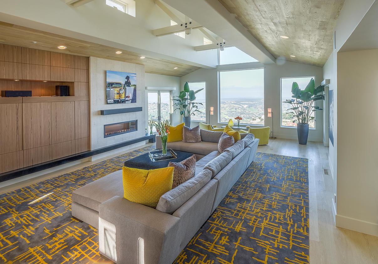 5 Bruggeman Residence - Living Room.jpg