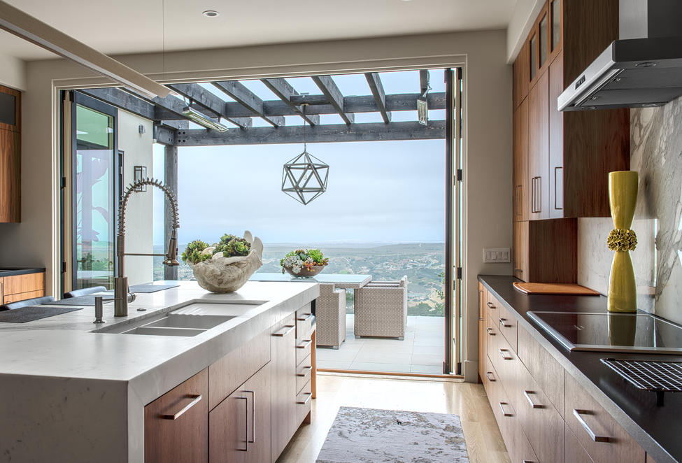 7 Bruggeman Residence - Kitchen.jpg
