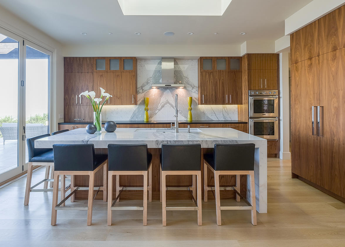 8 Bruggeman Residence - Kitchen.jpg