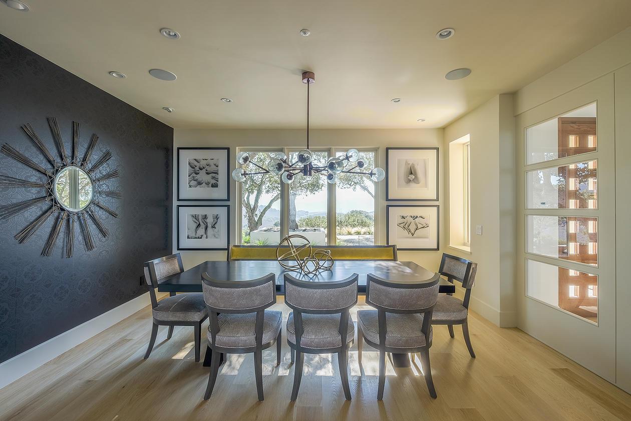 10 Bruggeman Residence - Dining.jpg