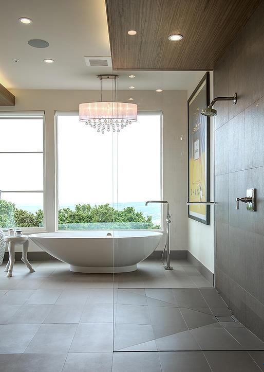 11 Bruggeman Residence - Master Bath.jpg