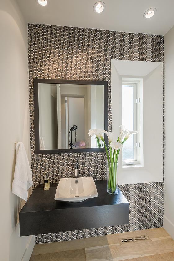 12 Bruggeman Residence - Powder Room.jpg