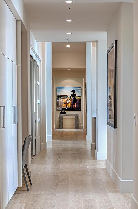 14 Bruggeman Residence - Gallery.jpg